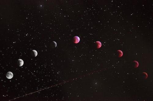 Звёздное небо и космос в картинках - Страница 9 Photo-1533294455009-a77b7557d2d1?ixlib=rb-1.2