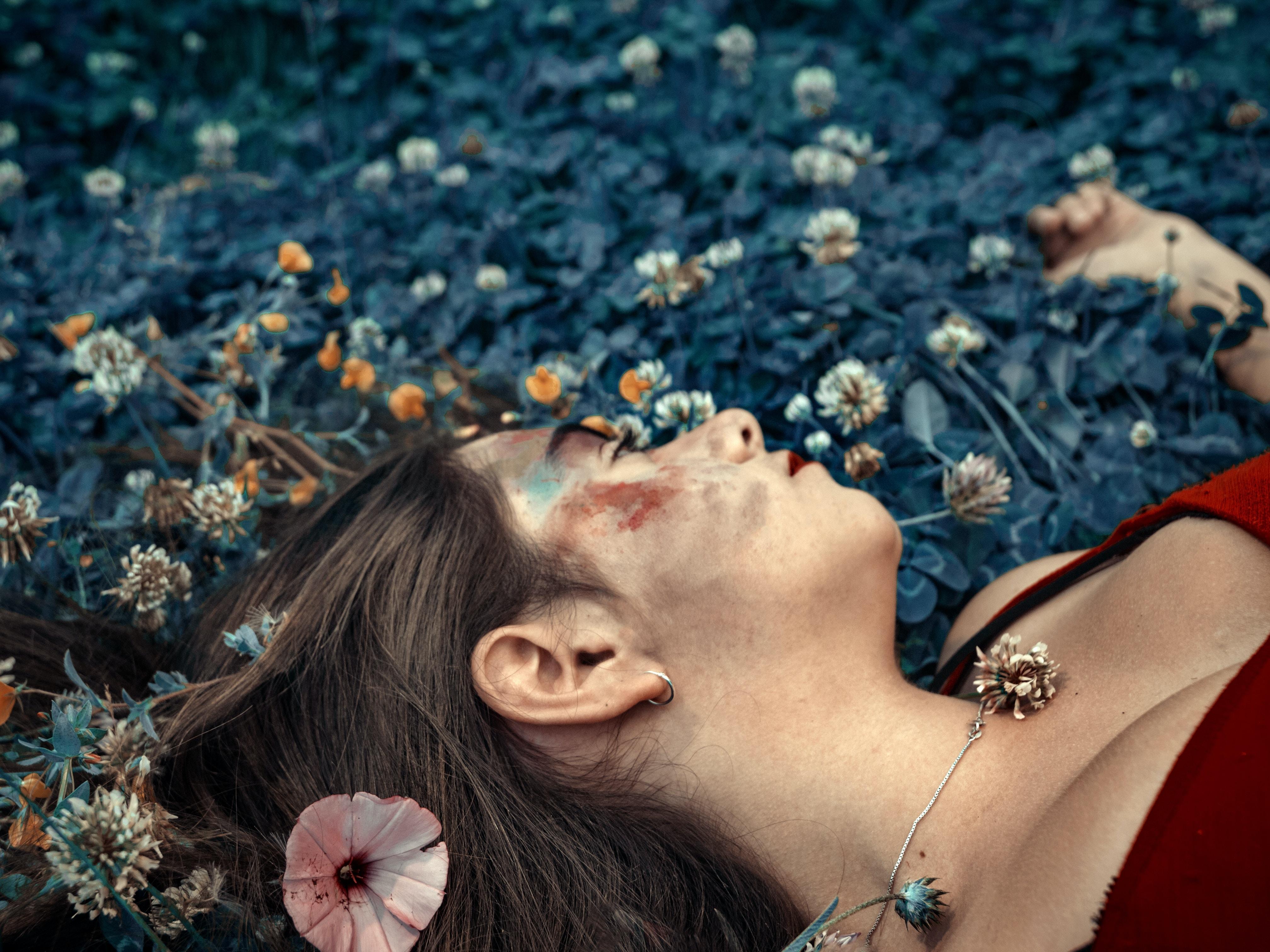 Simple Dreams poems stories