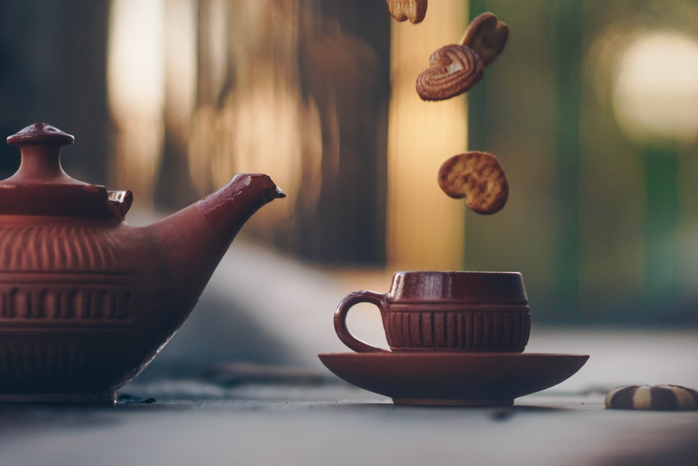 Biscuits Pictures Download Free Images On Unsplash