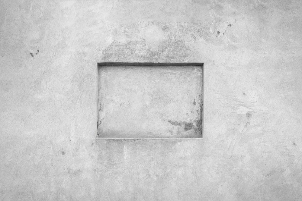 gray concrete surface