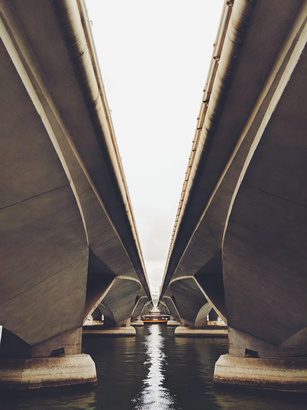 Golden Gate Bridge photo by Gerson Repreza (@gersonrepreza) on Unsplash