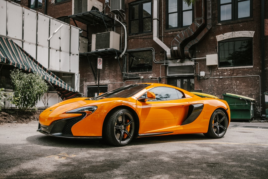 500 sports car pictures download free images on unsplash - Sports car pictures download ...
