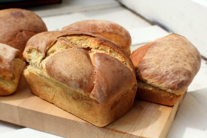 Dynamic Bread in Crock Pot Tips