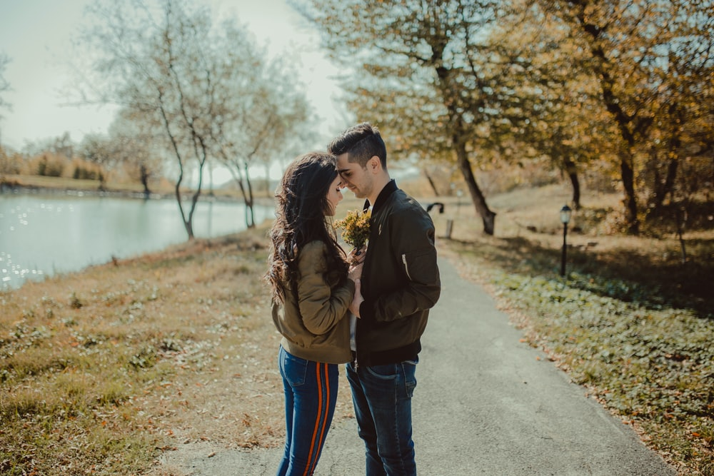750 Love Story Pictures Images Download Free Images Stock Photos On Unsplash
