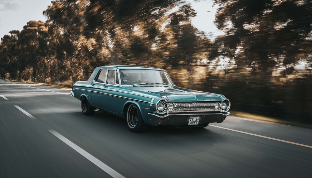 100 Old Car Pictures Download Free Images On Unsplash