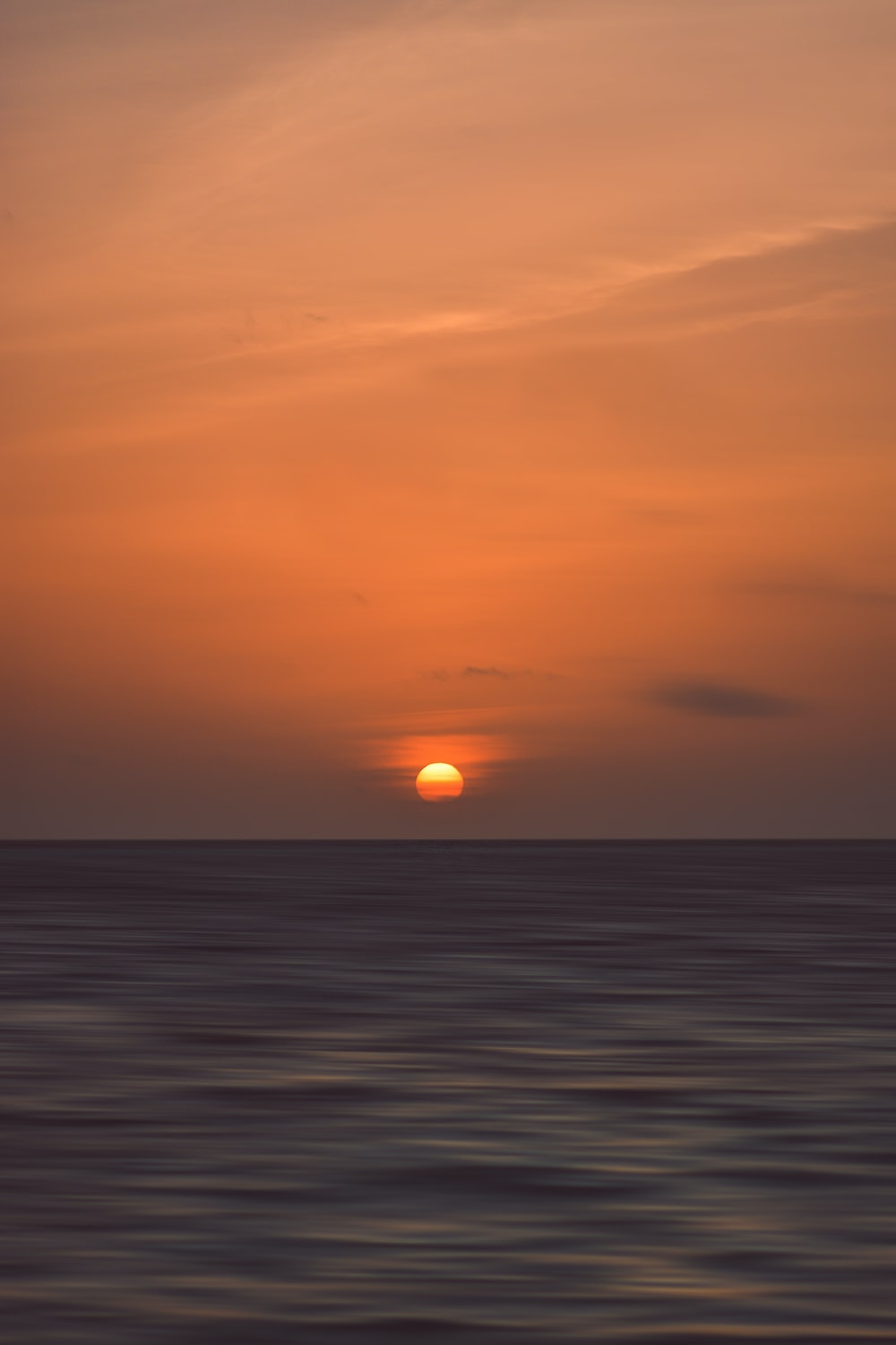 100 sun rise pictures hd download free images stock photos on