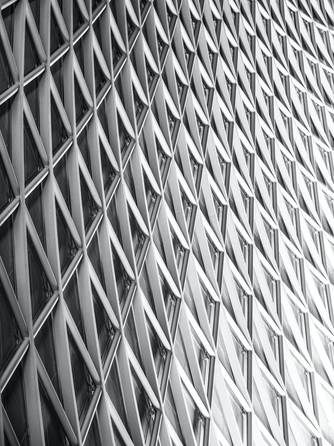 Lines in London