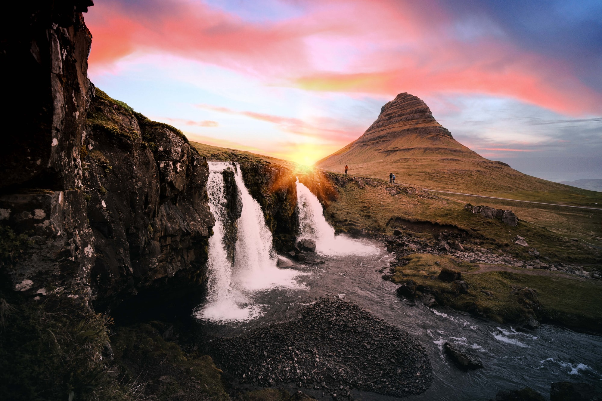 Definitive Iceland Travel Guide for 2020