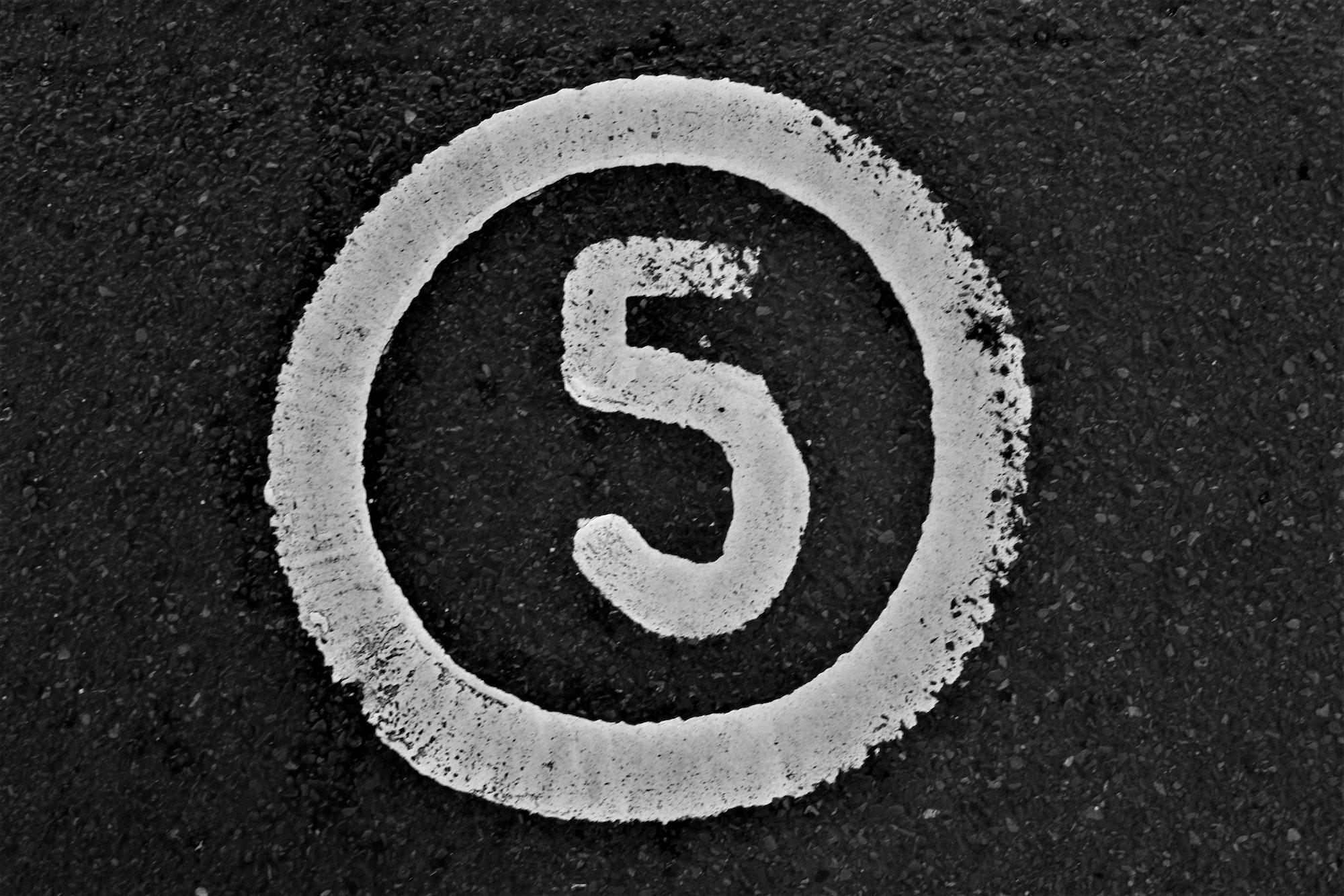 5 Dinge, die Du bei der Auswahl einer BU falsch machen kannst ⚠️