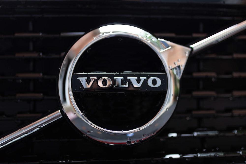 Volvo VR marketing campaign