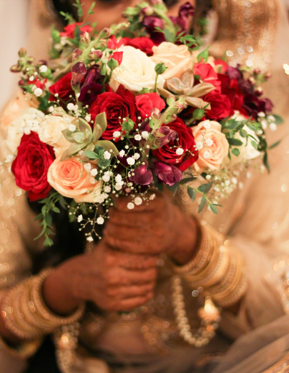 Bouquet of flowers photo by zulfa nazer zulnaz on unsplash izmirmasajfo