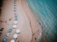 lost in karang beach Sanur