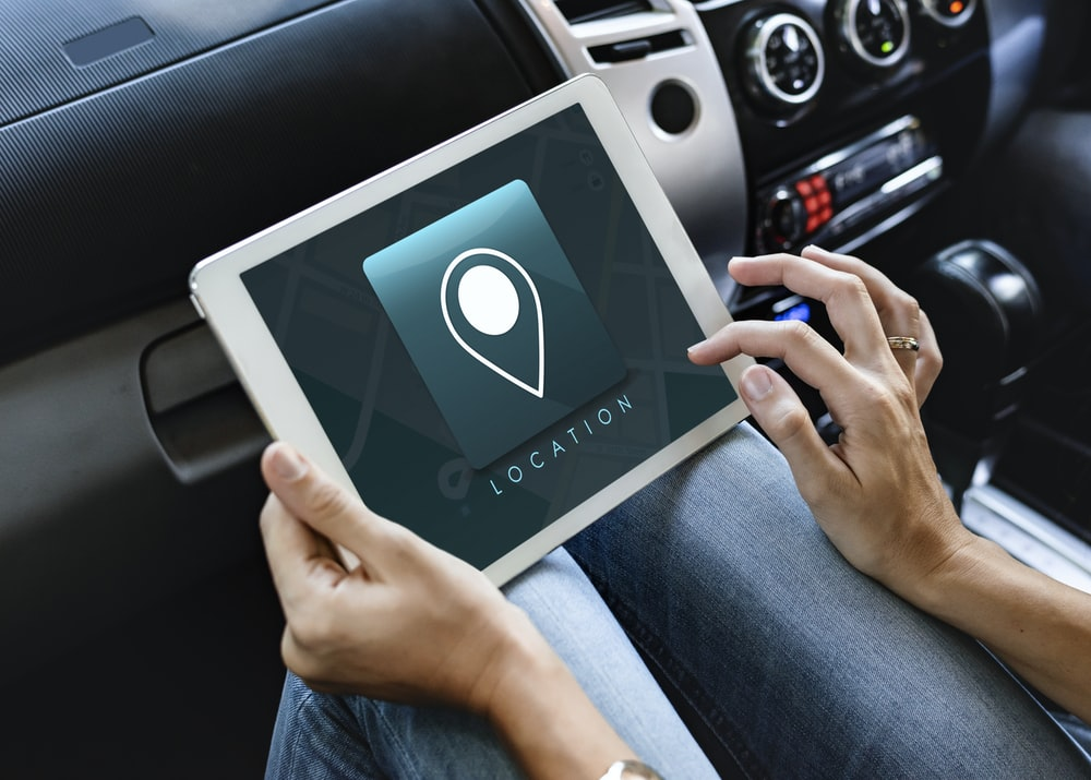 smartphone verloren - Ortungsdienste helfen!
