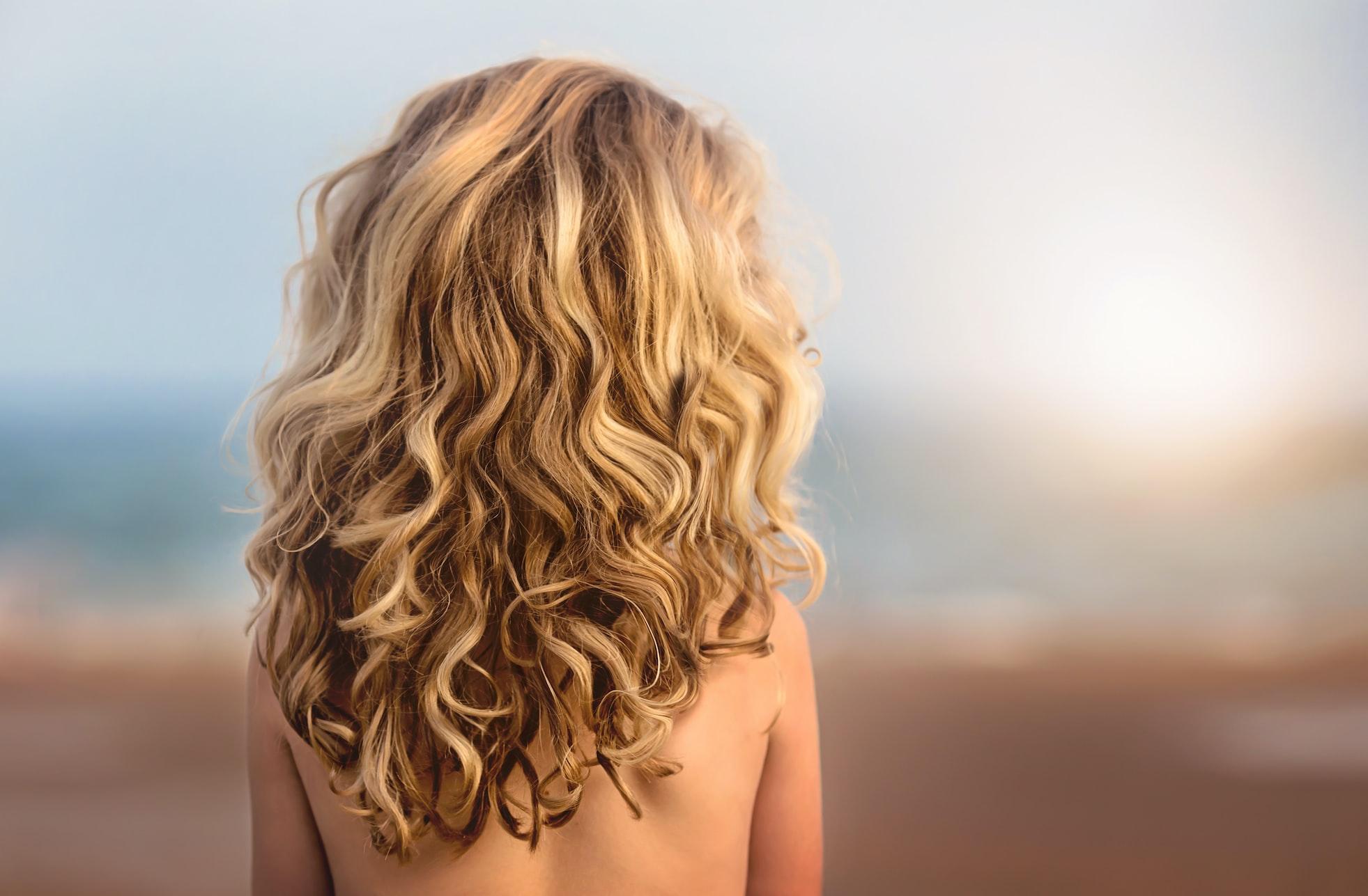 Understanding Your Hair
