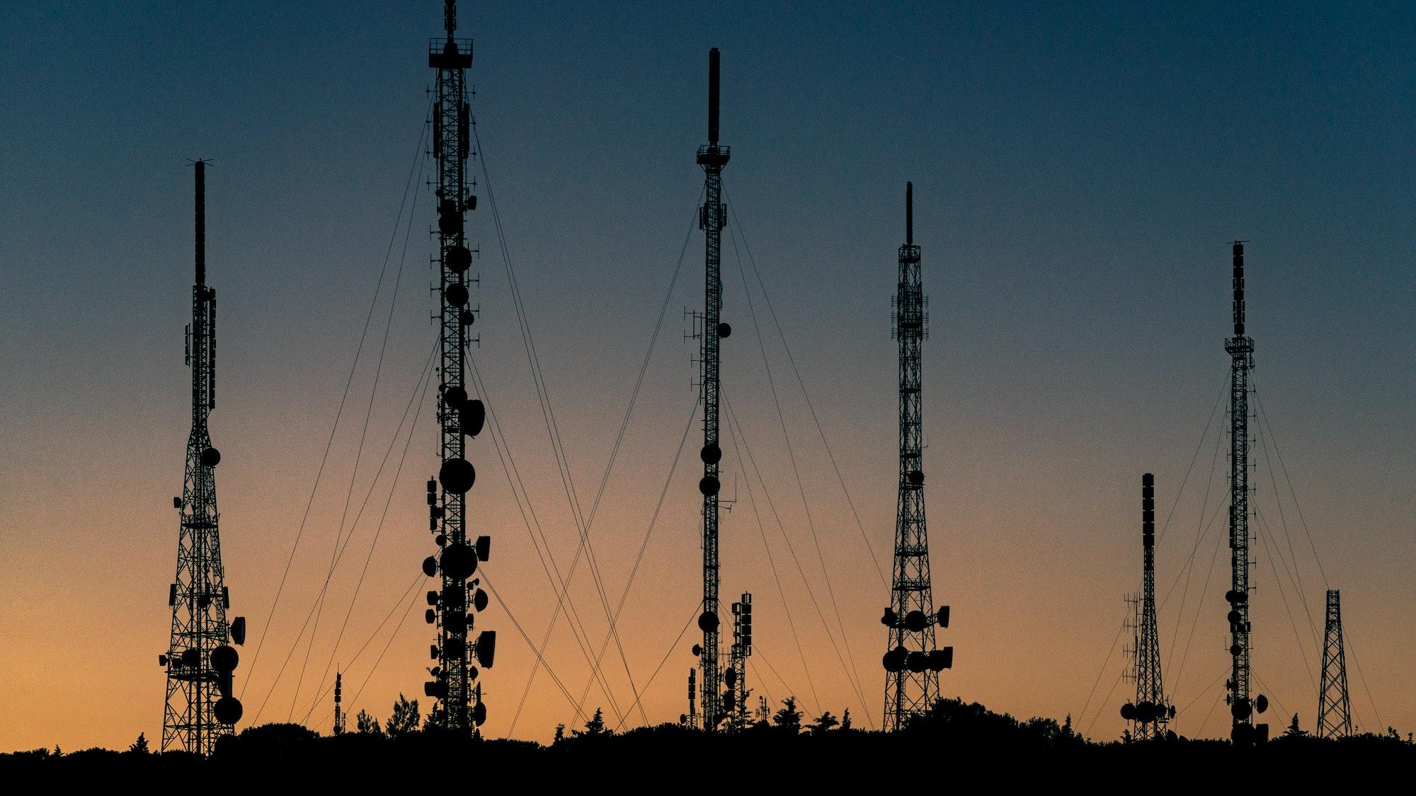 U očekivanju prodaje Optima Telekoma
