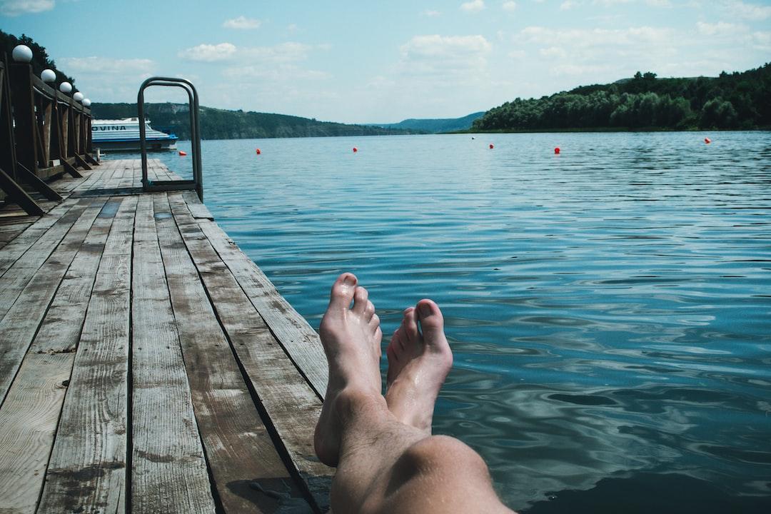 Happy National Lazy Day: Celebrating Rest & Relaxation
