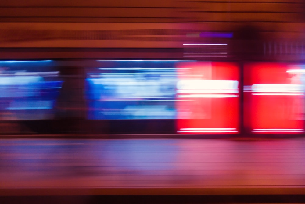 Speed Pictures Hd Download Free Images On Unsplash