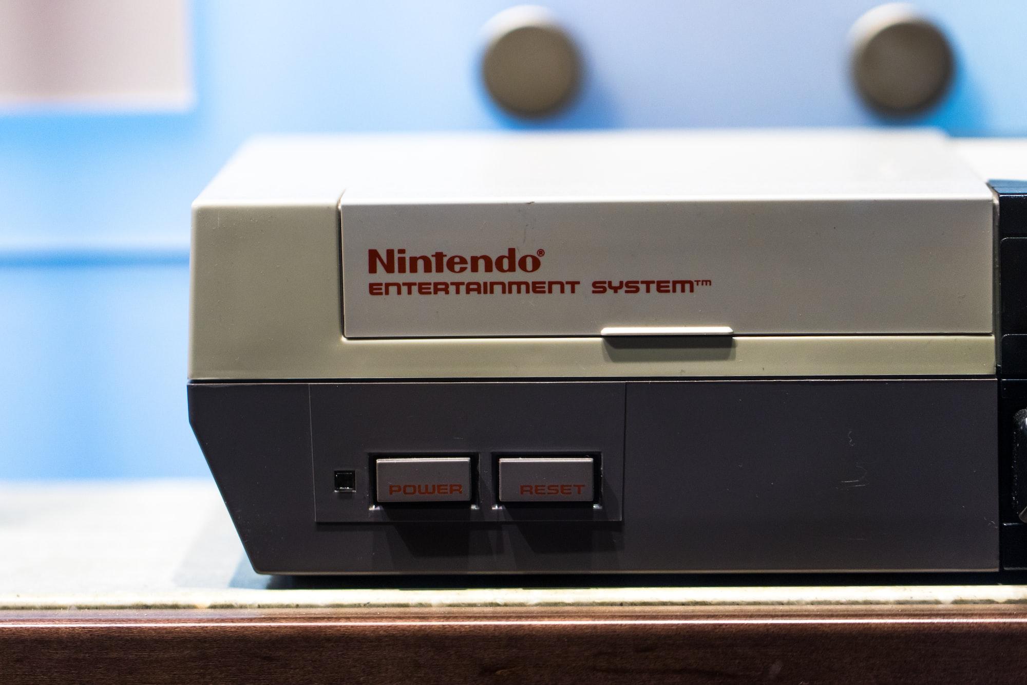 #7 傅丰元:上个世纪,日本年轻人怎么用任天堂游戏机收听「播客」?