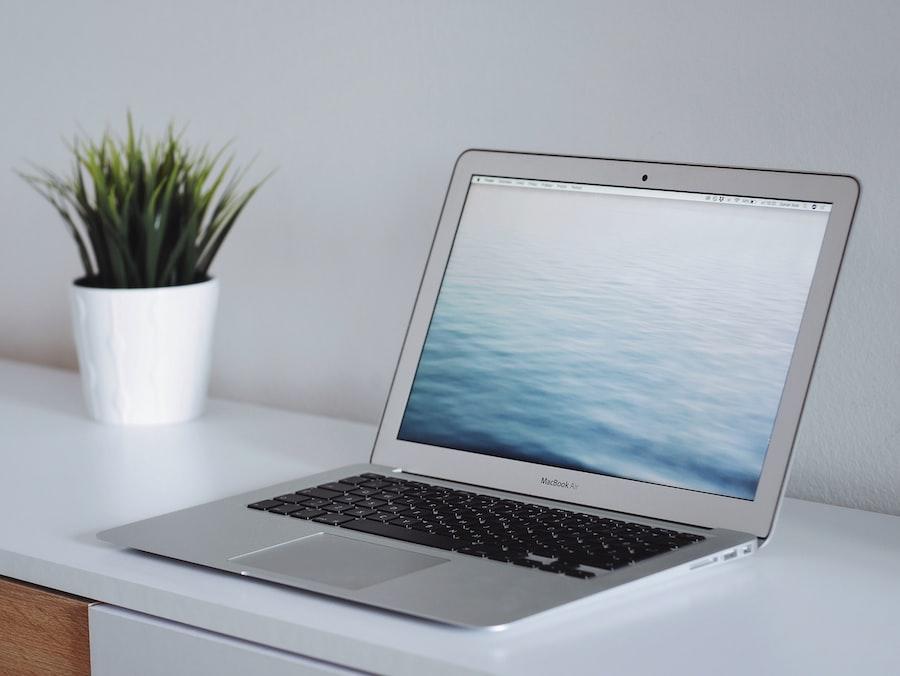 Offerte MacBook Air Apple nuovo ricondizionato e usato|MacBook Pro|MacBook Air|MacBook Pro e Air