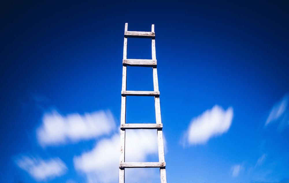 ladder pictures download free images on unsplash