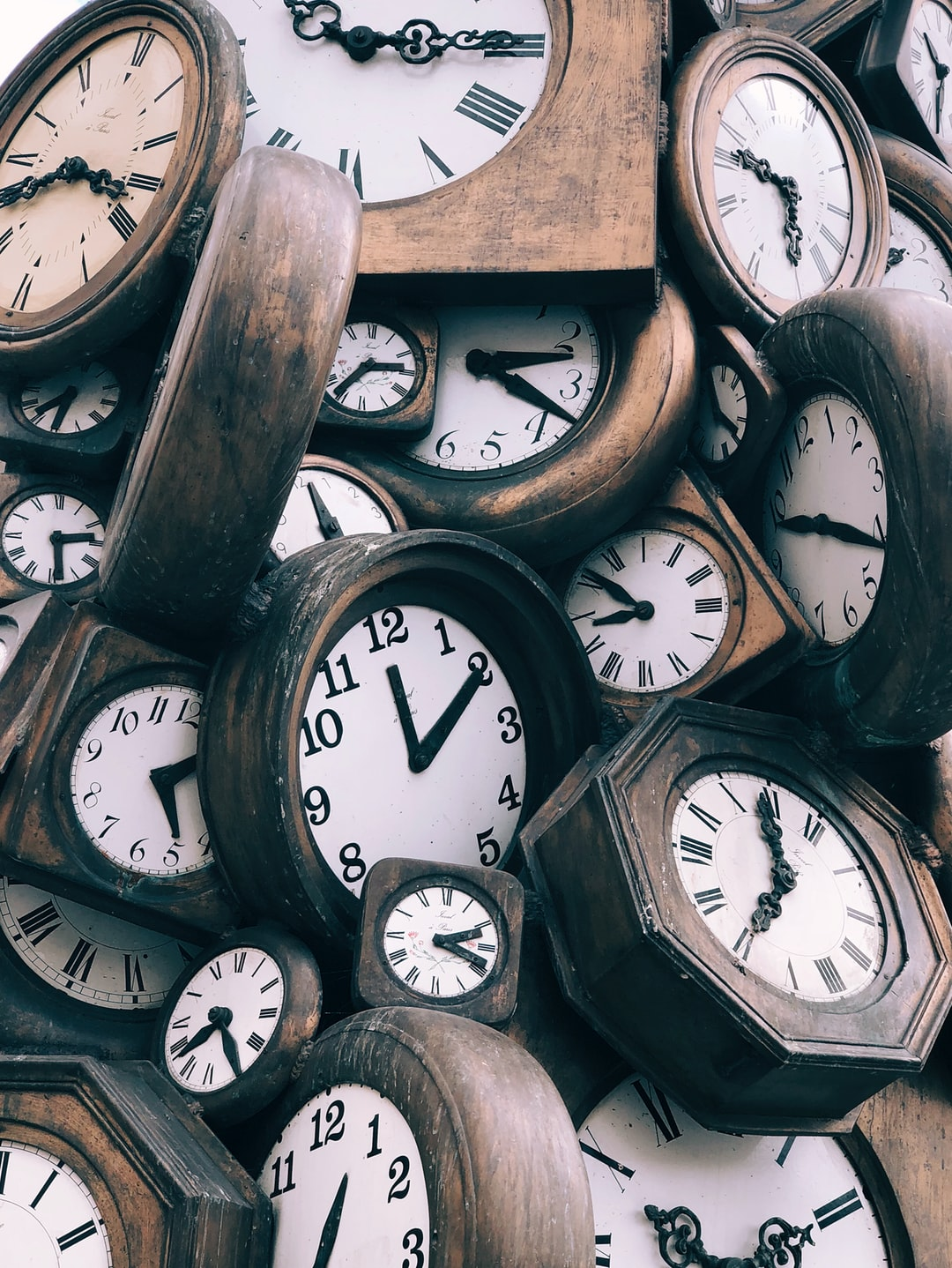 Time Is Costly, Estimation Is Key: How To Estimate Product Development