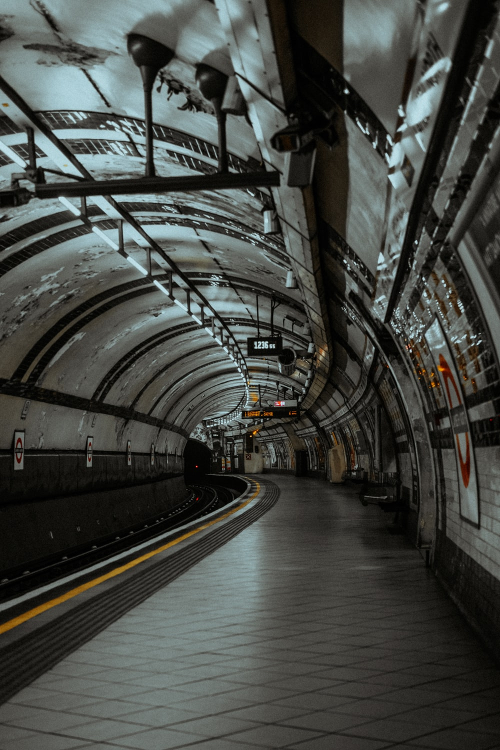 London Underground Pictures Download Free Images Stock