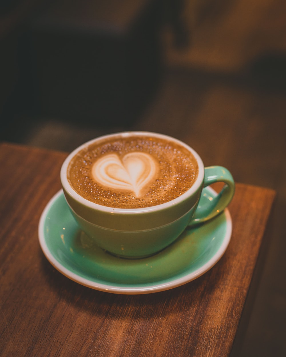 Cup Pictures Hd Download Free Images On Unsplash