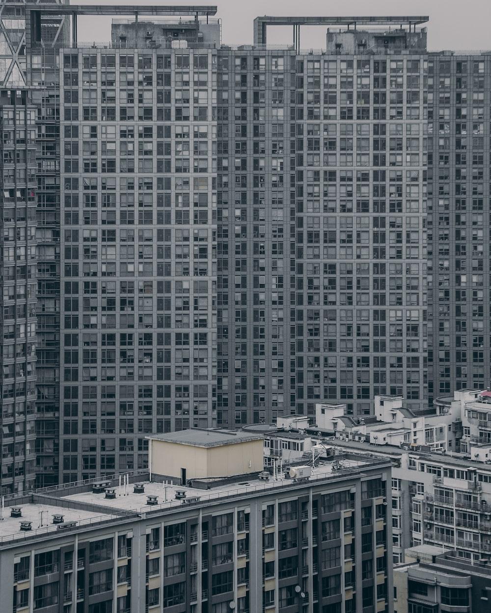 Αποτέλεσμα εικόνας για beijing high rise