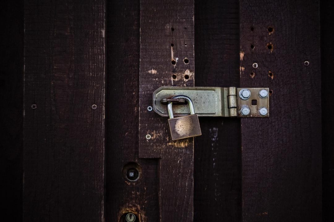 Ücretsiz Çoklu Alan Adı İçin SSL (Wildcard SSL) Nasıl Alınır? (Let's Encrypt)