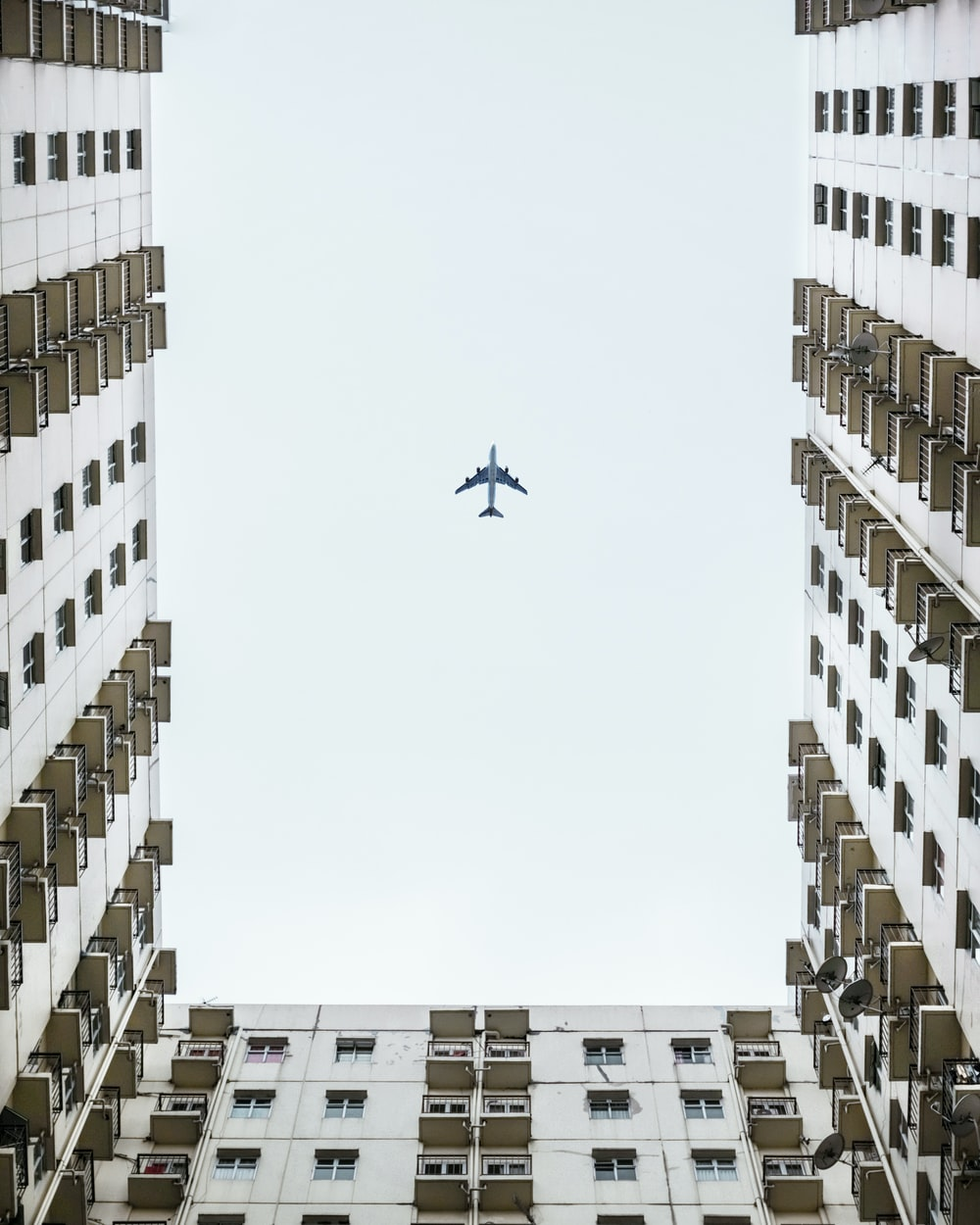 Best 20 Airplane Pictures Hd Download Free Images On Unsplash Ladaku 4g Bottom View Airline
