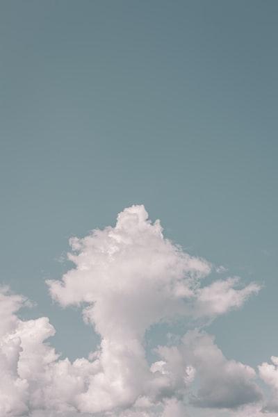 1856. Az ég