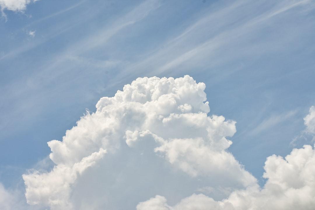 Energian Saasto—These Jira Cloud Api Reference