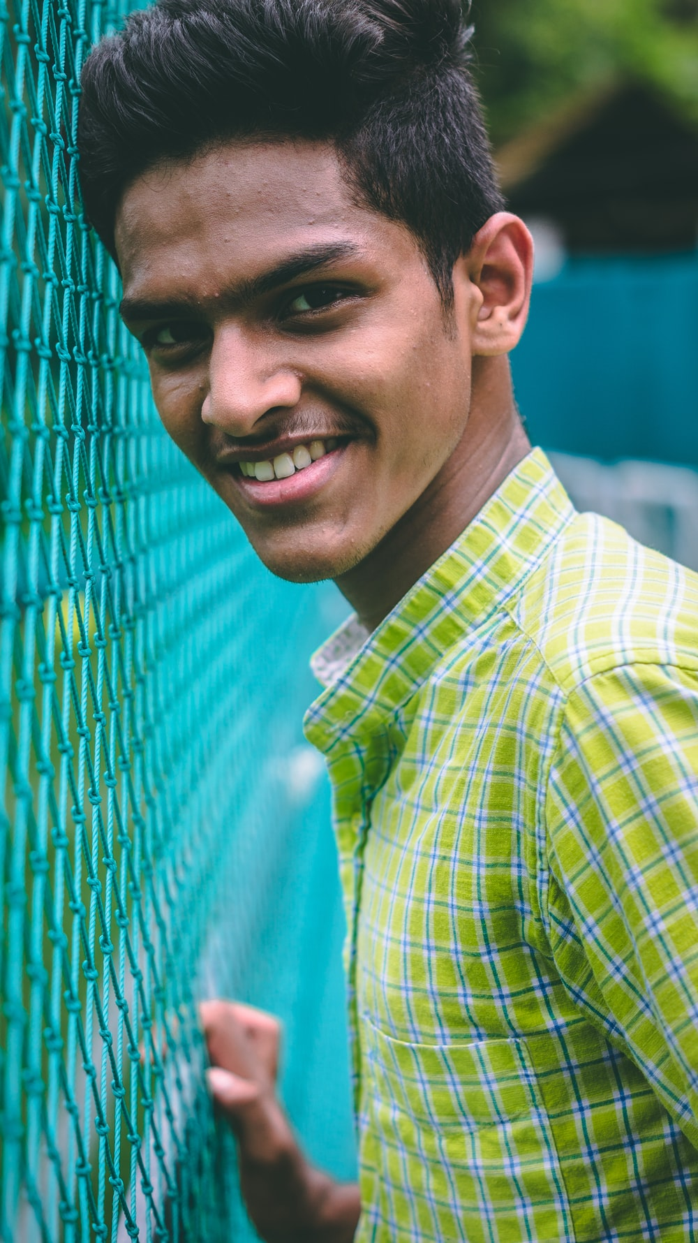 500+ Indian Man Pictures [HD] | Download Free Images on Unsplash