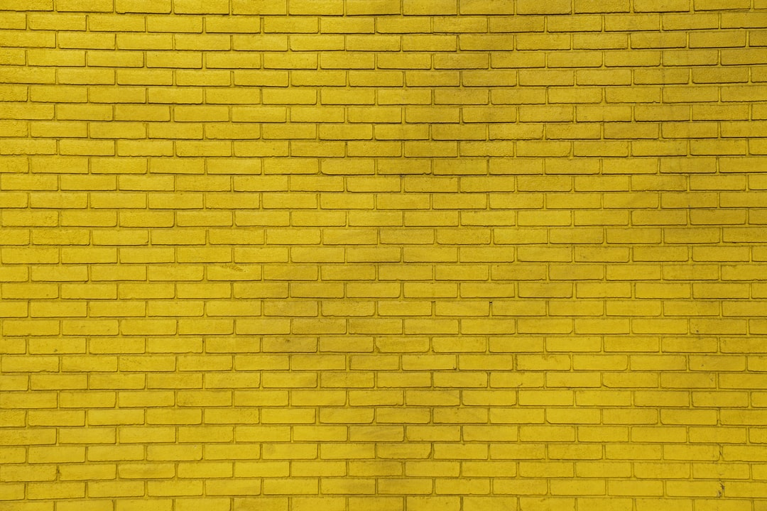 Yellow Wall Pictures Download Free Images Stock Photos