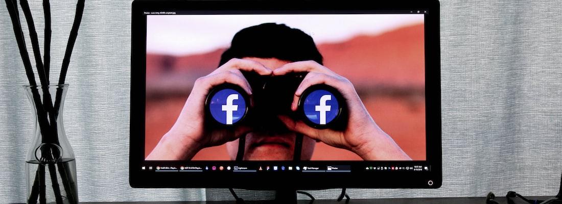 Should Social Media Be Banned?