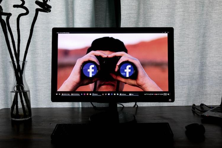 Social media platforms as part of a social media plan for event