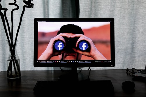 RECOMMENDED: Social Media Audit