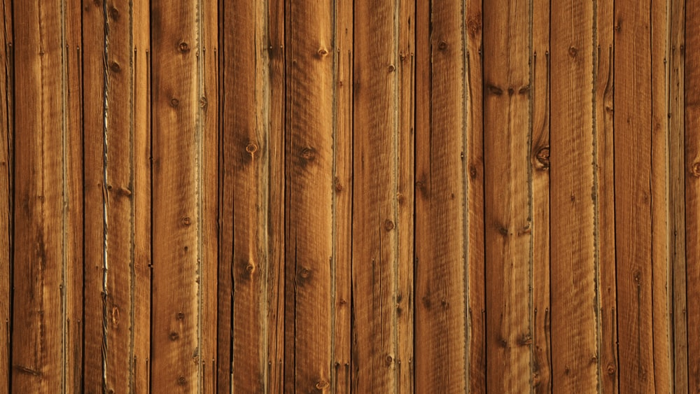 Wood texture pictures download free images on unsplash brown wooden panel thecheapjerseys Image collections