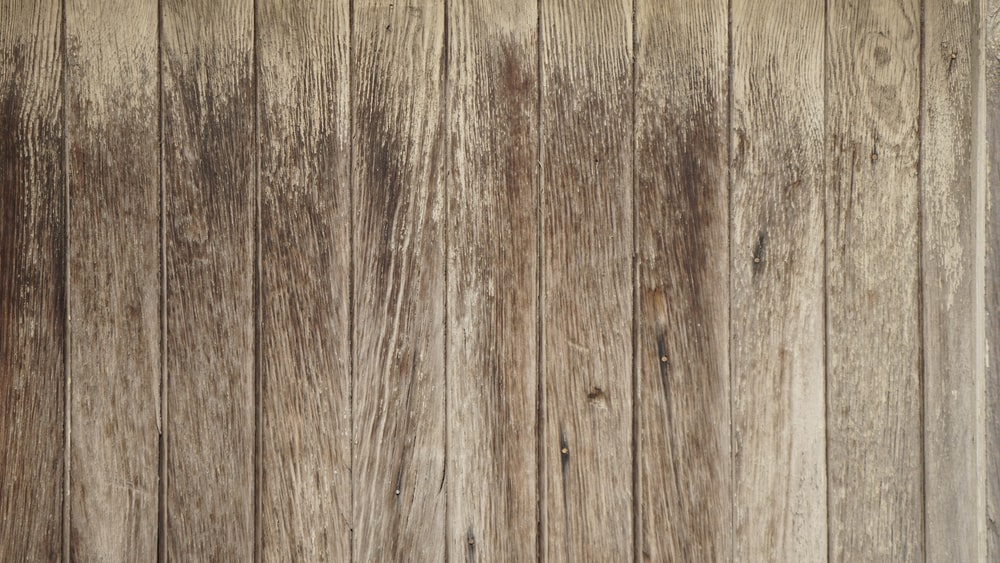Wood Texture Pictures Download Free Images On Unsplash