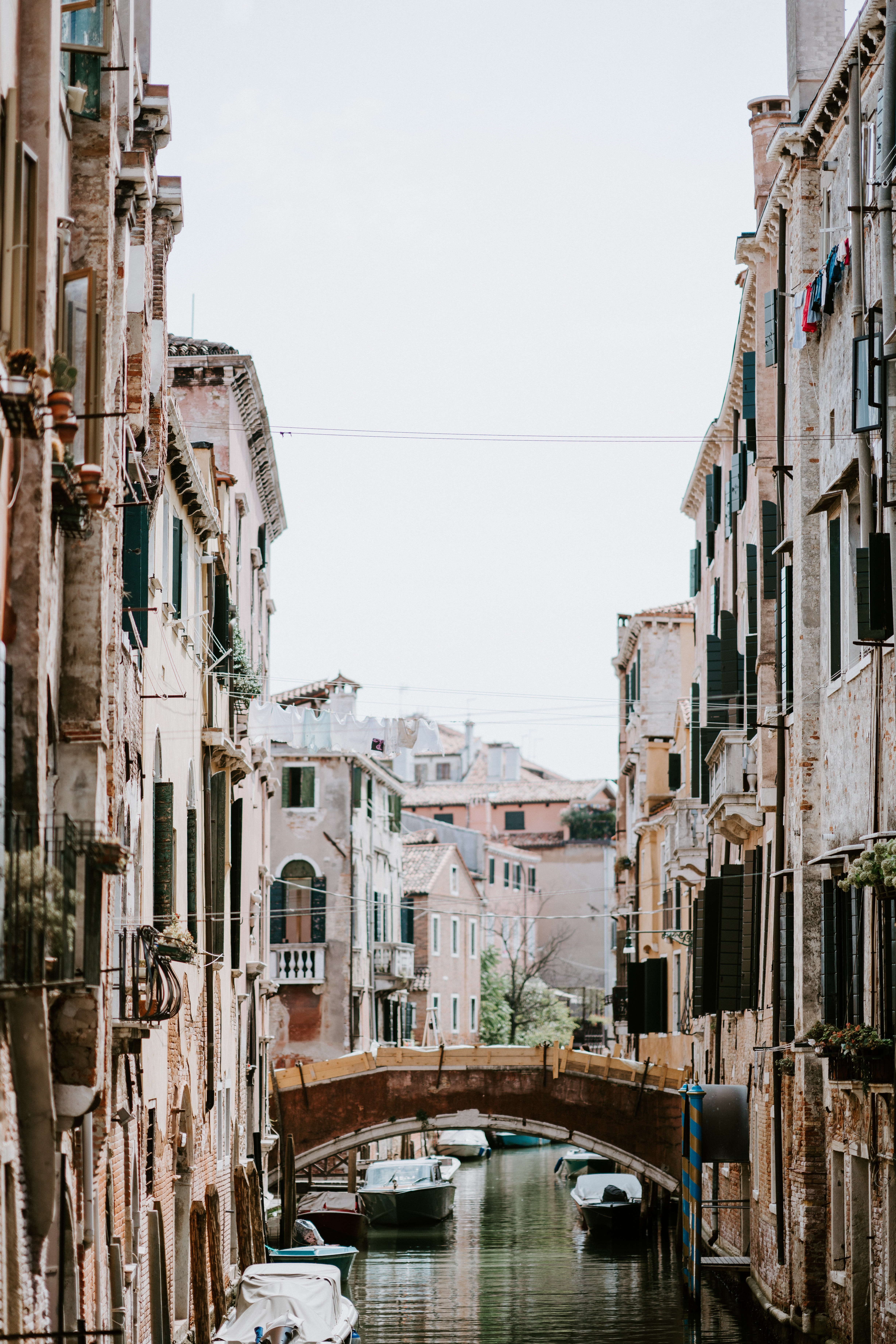 bridge of sigh, Venice Canal