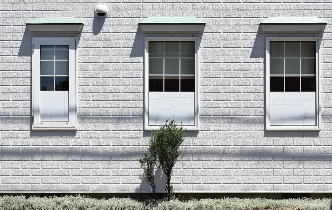 Fiber-Cement Siding: Everything You Need to Know