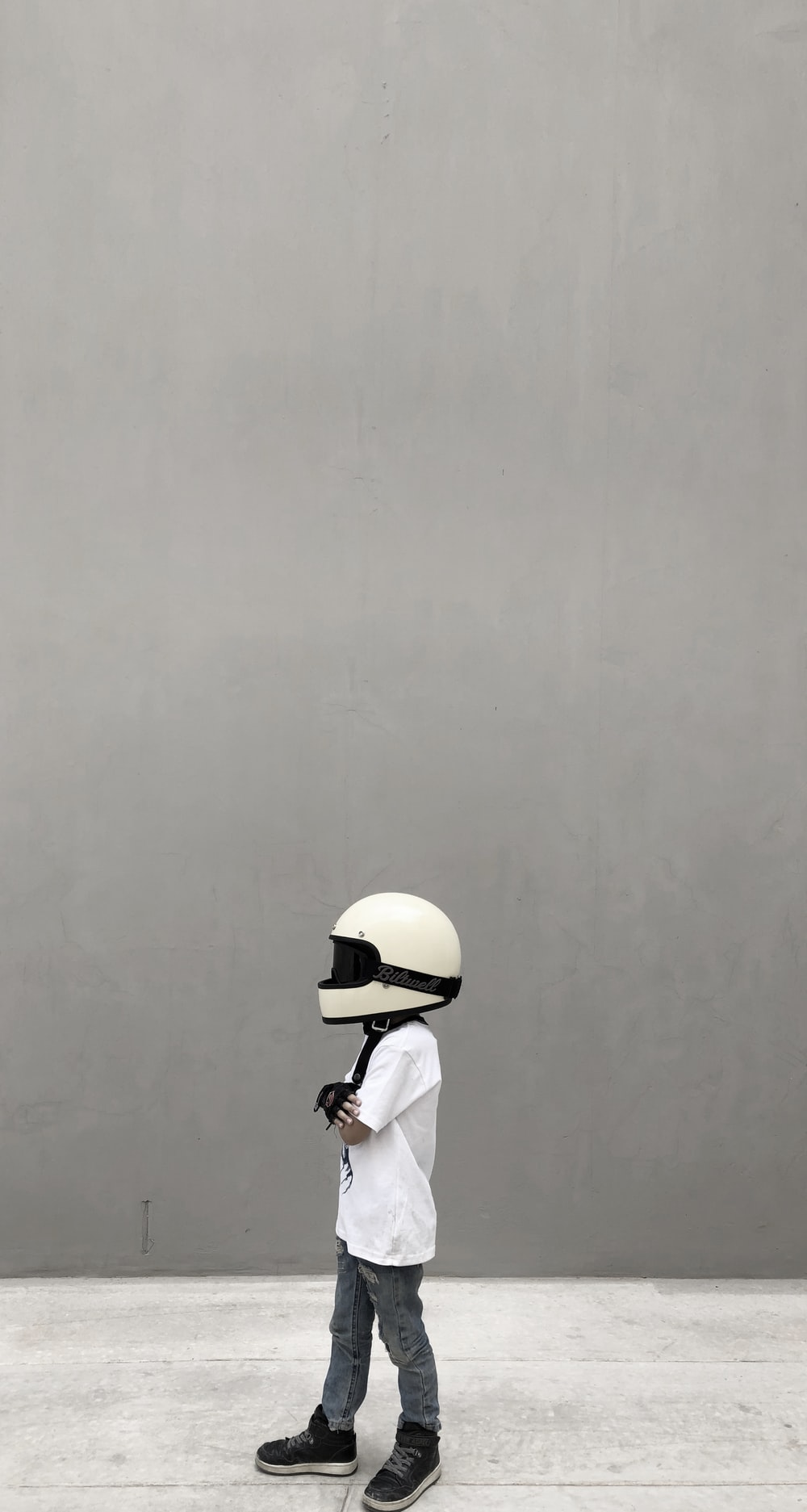 500+ Helmet Pictures [HD] | Download Free Images on Unsplash