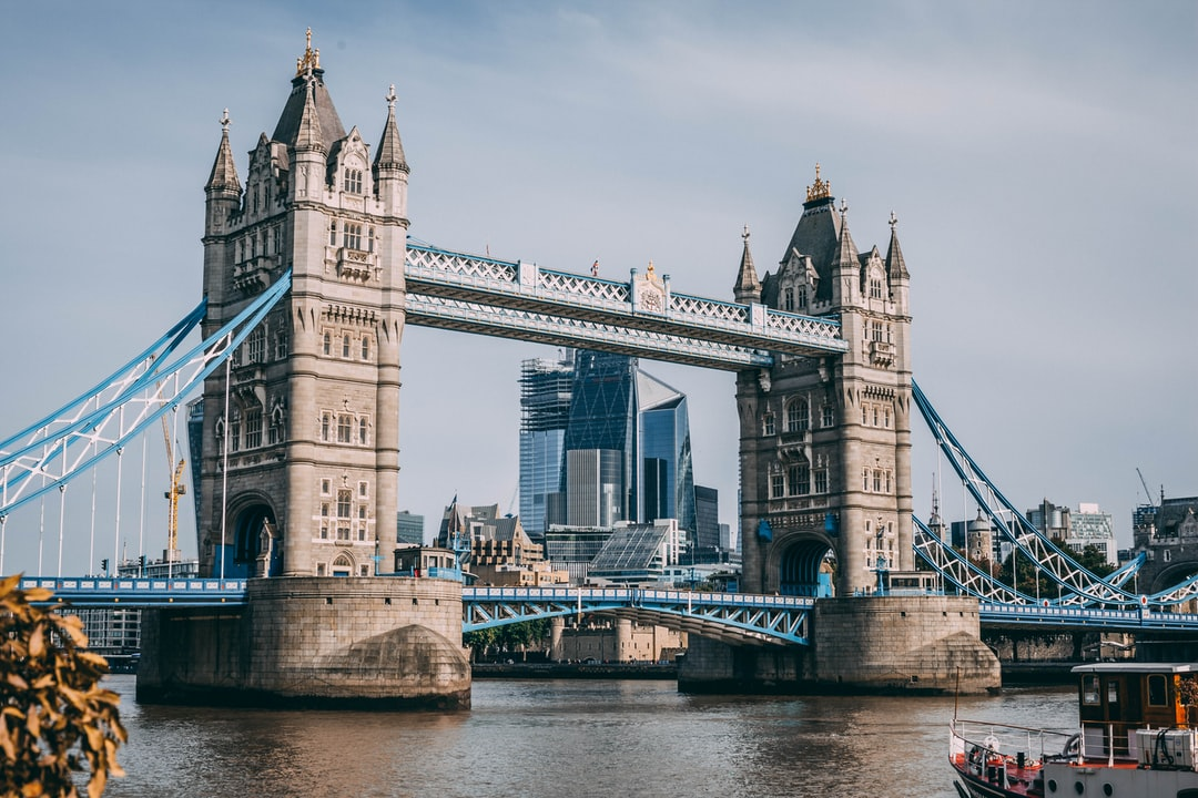 Things to do alone in London: guide for all tastes and budgets