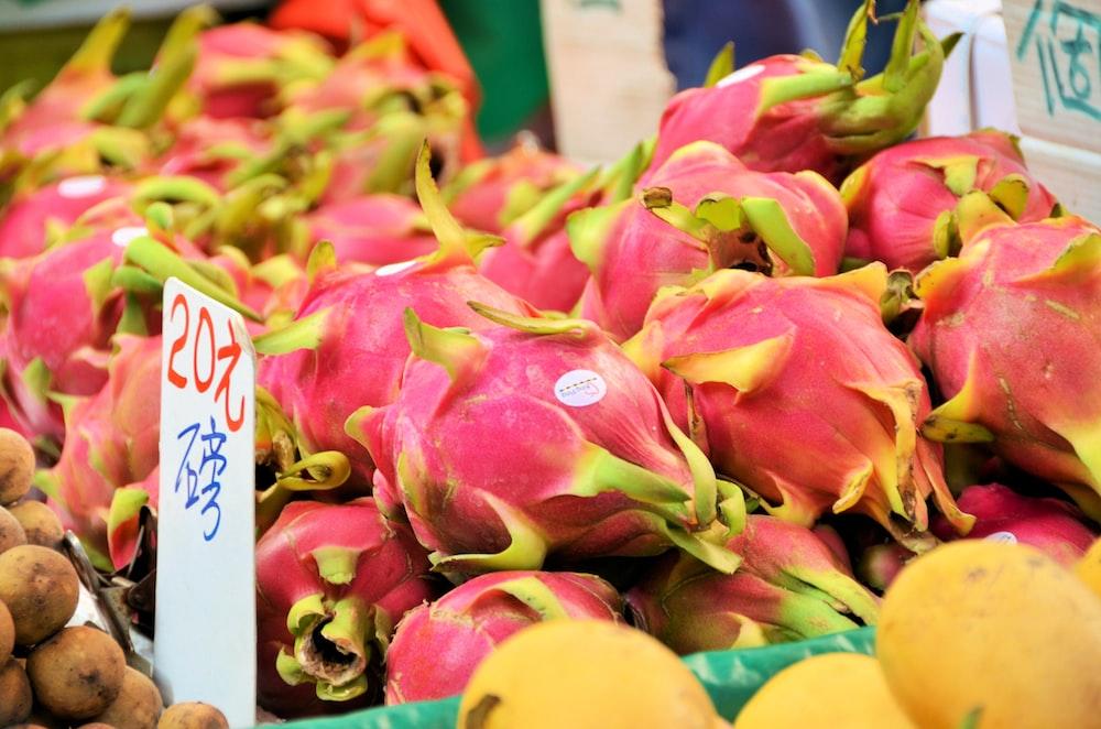 Frut Pictures   Download Free Images on Unsplash
