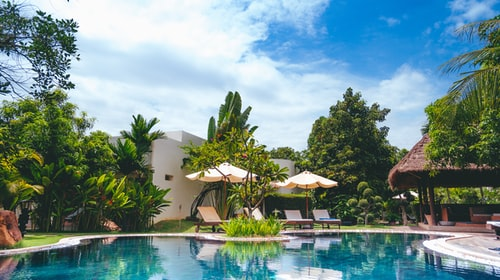 6 Keys to Finding the Right Custom Pool for You