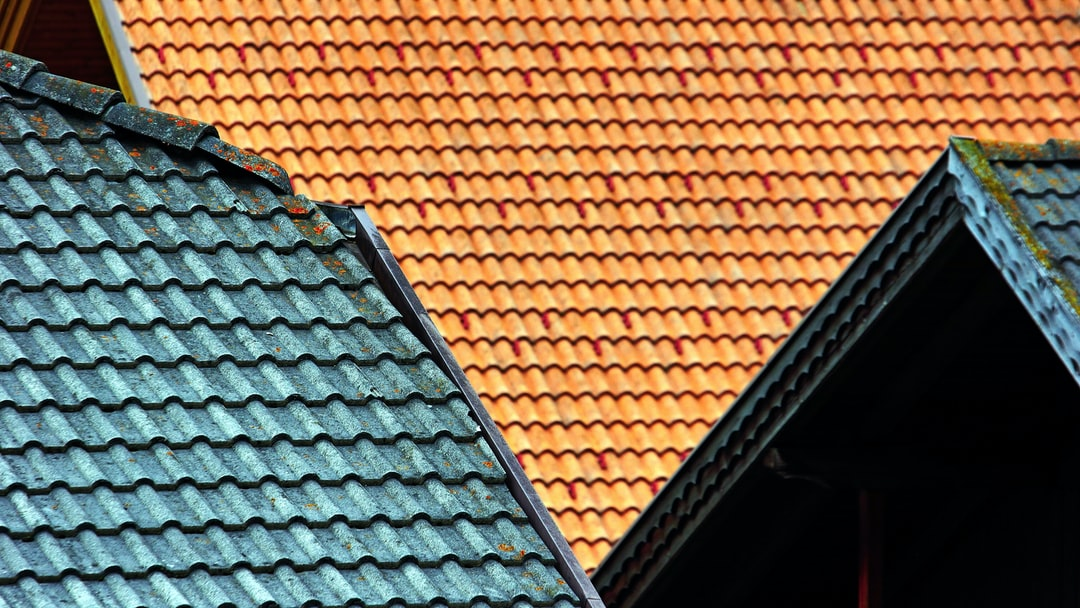 What Is the Best Place to Buy Roofing Leads?