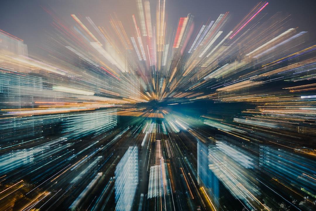Speeding up Machine Learning