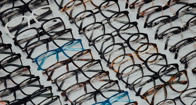 Why opticians need to look closely at 0% finance