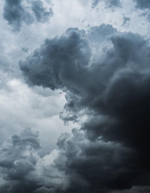 Weather in Sri Lanka in December