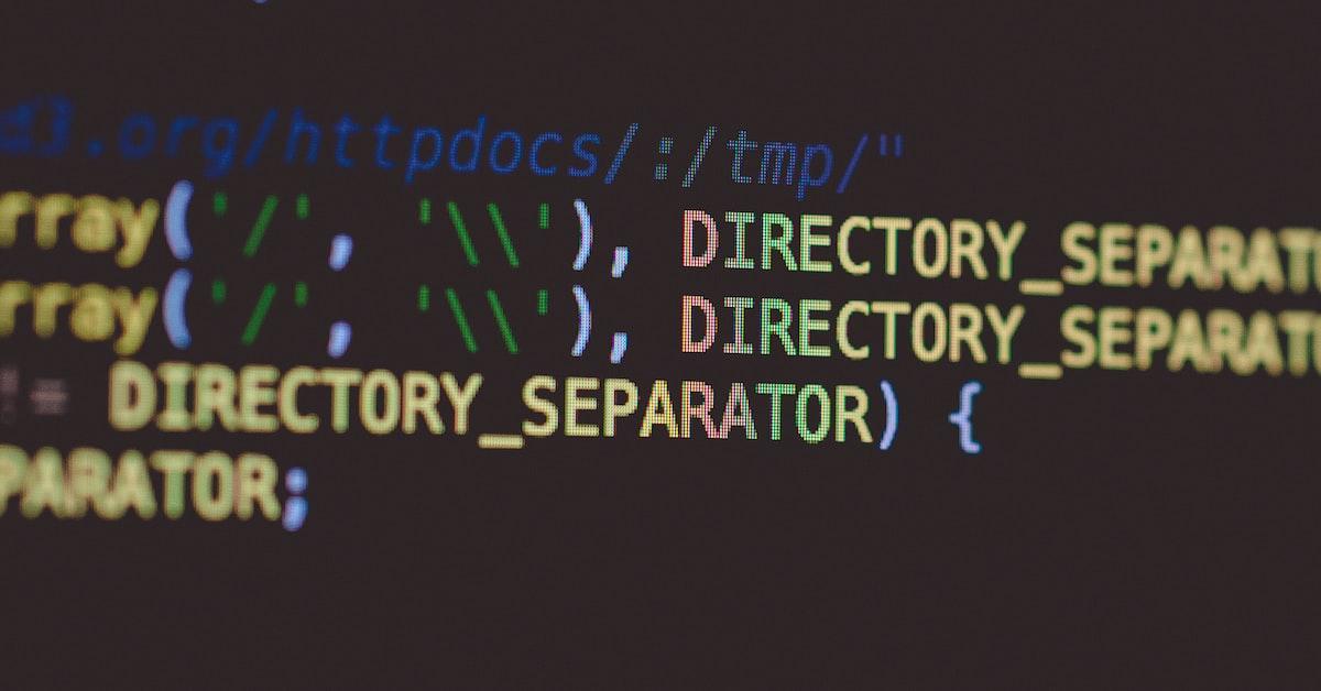 Best Remote Data Engineering & Big Data Jobs between Nov 06 and Nov 13
